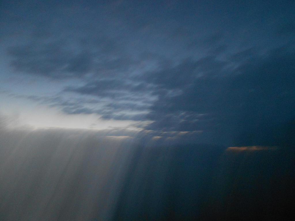 Heaven's Light  2 by DeathLee28