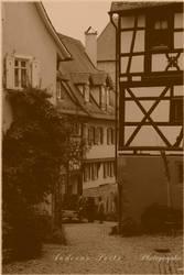 Bad Wimpfen IV