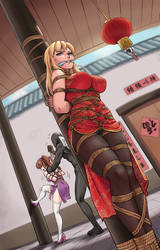 Chinadress 1 by root001