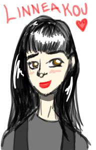 LinneaKou's Profile Picture