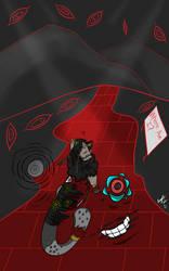 .:Stygians:. LR-002 Labyrinth Returns Part 2