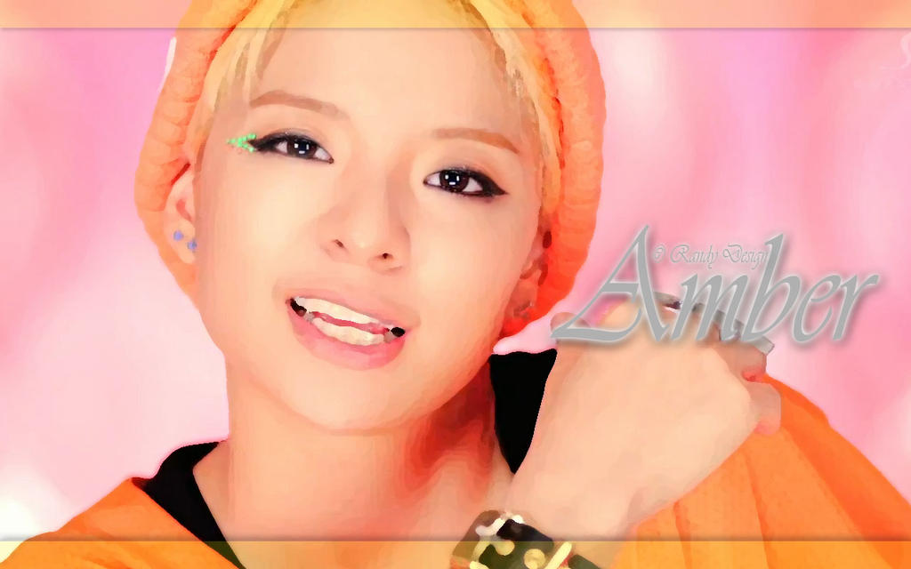 1000+ images about f(x) on Pinterest F(x) Amber Rum Pum Pum Pum