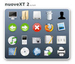 nuoveXT 2