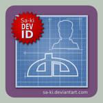 Deviant ID