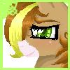 Icon for ChokoPonyShake by CranberryMint