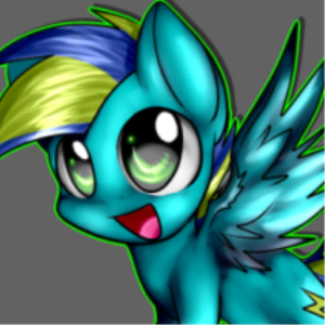 Ask-Thunderhead's Profile Picture