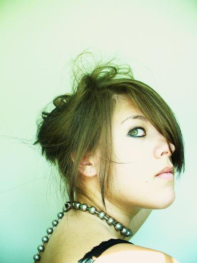 evilabnormalvamp's Profile Picture