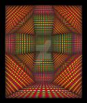 Hypnosis by BeyondBlessedIAm