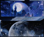 //010618// PACK TEXTURE PLANET #3