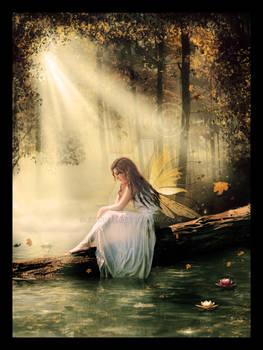 Sanctuary for a soul