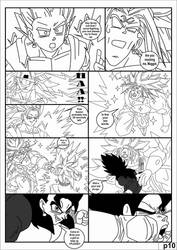 4# page 10 by brandonking2013