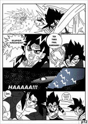 4# page 12 by brandonking2013