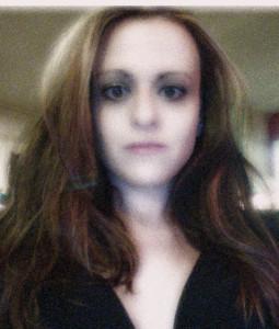 ZoeCicero's Profile Picture