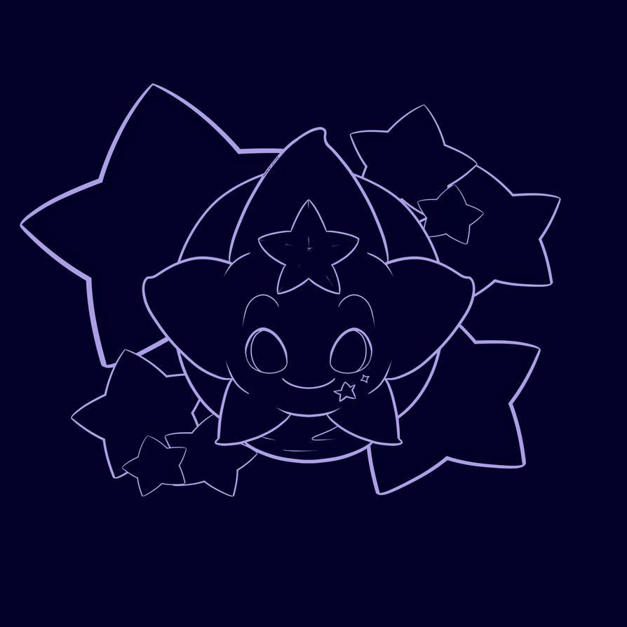 Comet Insignia