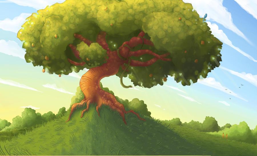 james chen s met tree an etec 590 eportfolio