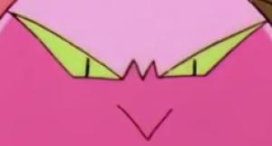harpsicordial's Profile Picture