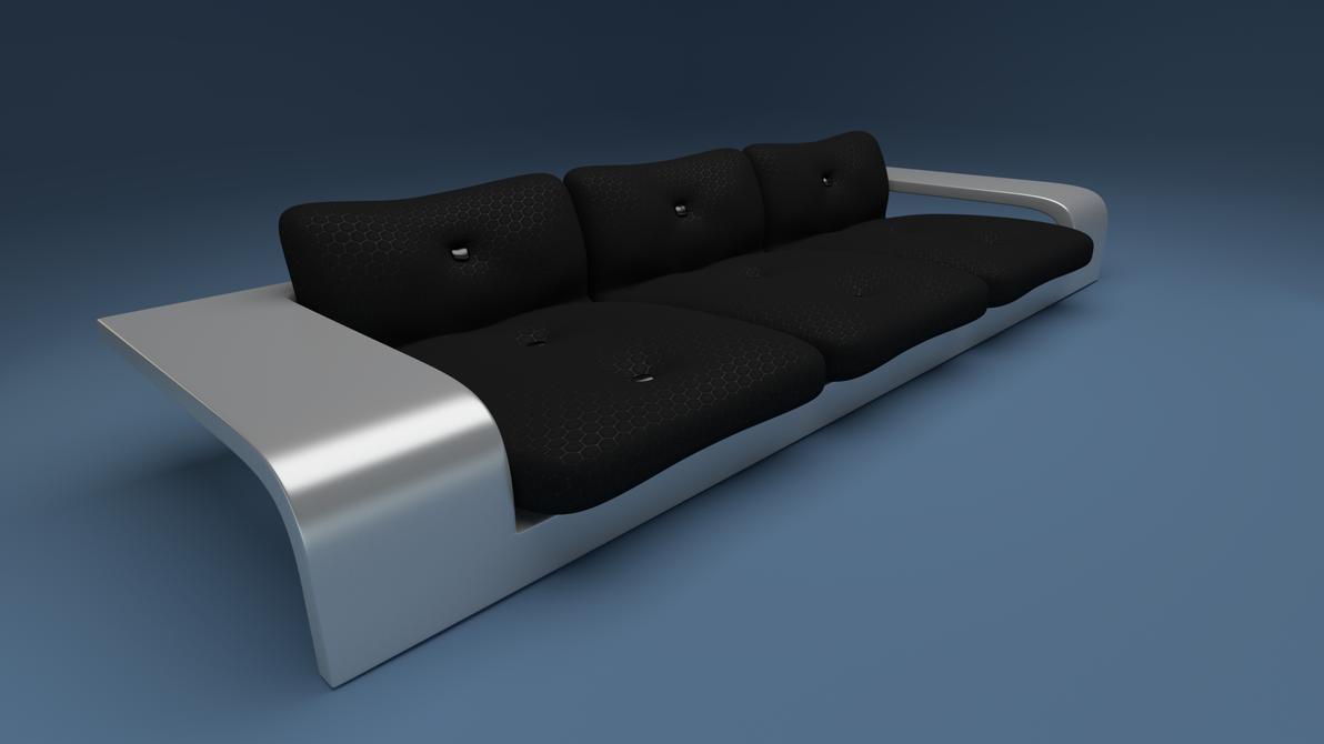 couch design by marincastefan on deviantart best 25 contemporary sofa ideas on pinterest modern