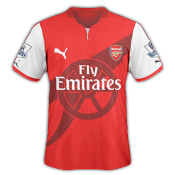 arsenal_puma_home_kit_by_avdt-d65c886.pn
