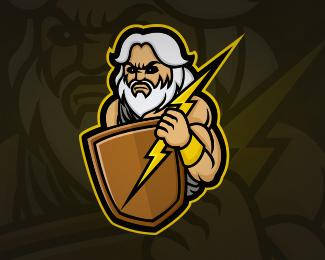 Image Result For Gaming Logo Maker Png