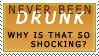 -:Drunk Stamp:- by Sovaaun