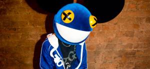 bluemau5's Profile Picture