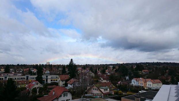 Rainbow0001.jpg