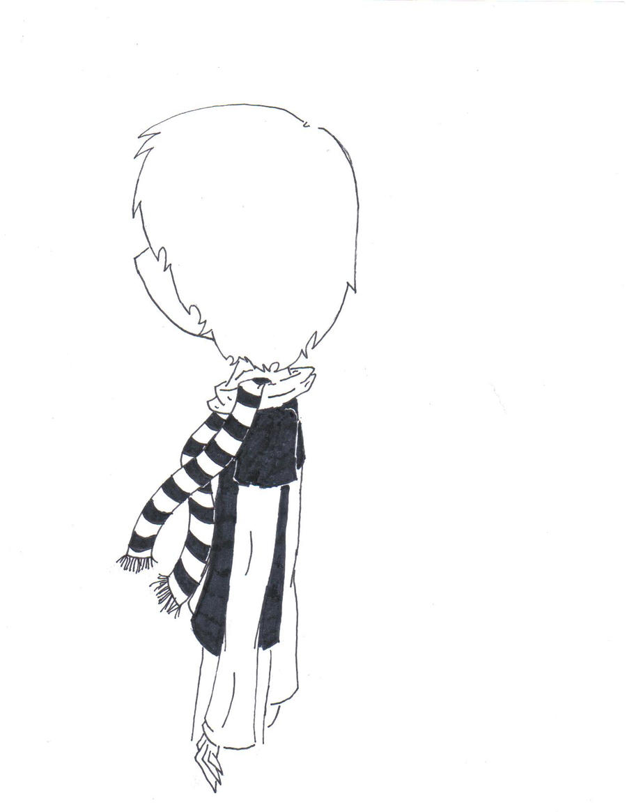 kaishino's Profile Picture
