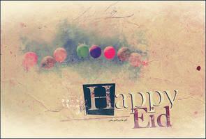 Eid by e-emoo
