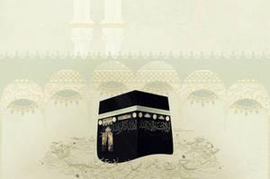 mecca by e-emoo
