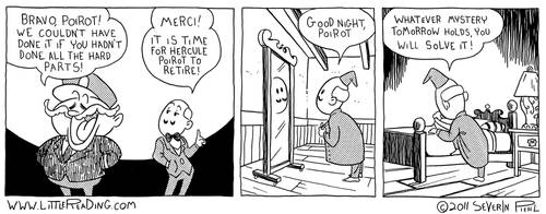 poirot Comic 11 by Amohs
