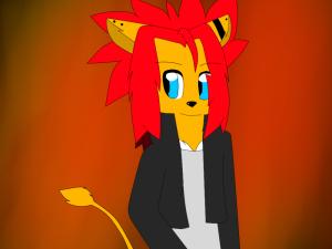 alexis-sanches's Profile Picture
