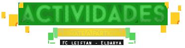 https://orig00.deviantart.net/fafe/f/2018/066/4/6/_fc_leiftan____a_c_t_i_v_i_d_a_d_e_s_by_witheredxstar-dc57tby.png