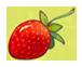 https://orig00.deviantart.net/21a3/f/2018/134/9/4/strawberry_by_witheredxstar-dcbkgk7.png