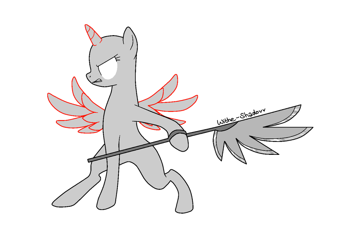 Mlp Angry Alicorn Base Moreover Mlp Sad Pony Base Alicorn  : freeponyfightingbasemspaintfriendlybywitheshadovv d78lnoy from vacances-mediterranee.info size 1095 x 730 jpeg 63kB