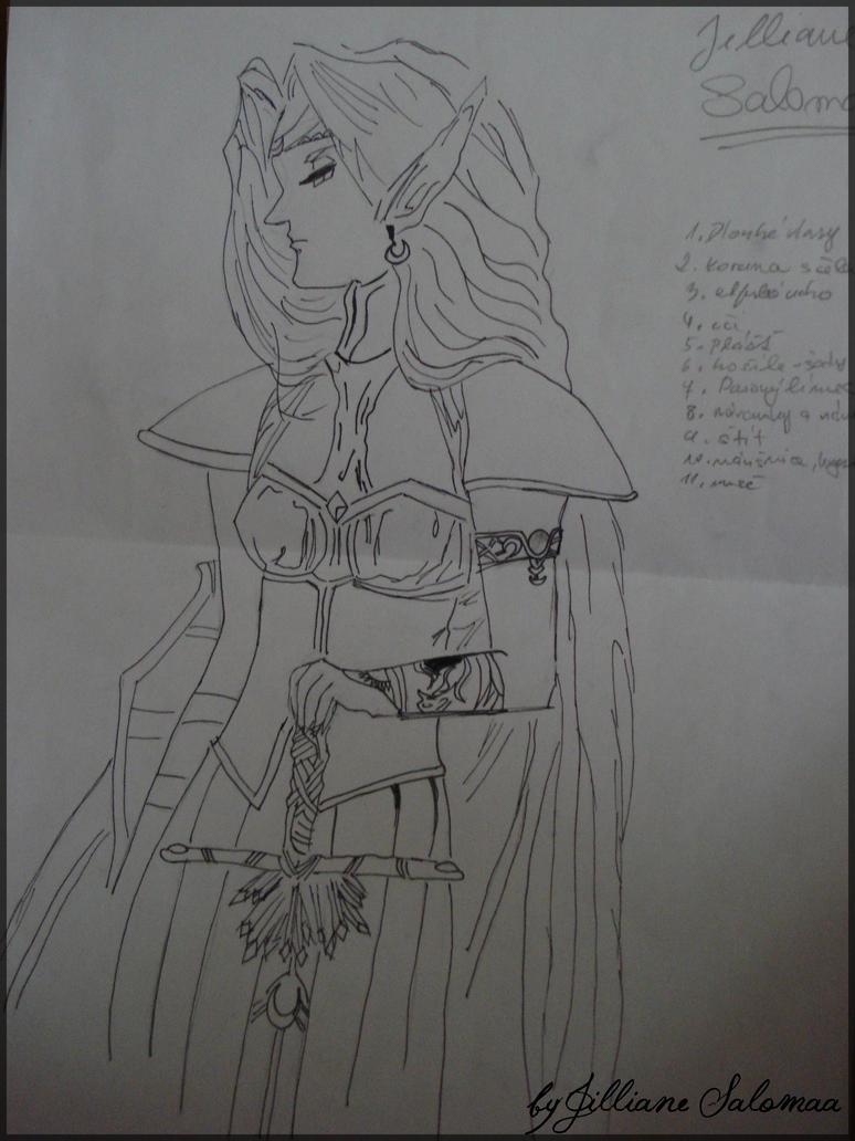 http://th06.deviantart.net/fs70/PRE/i/2011/009/a/4/elf_by_salomaa-d36rrs1.jpg