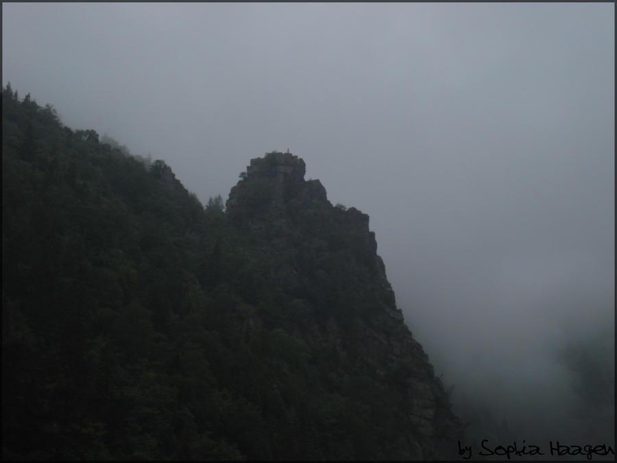 http://fc01.deviantart.net/fs71/i/2011/155/d/1/mountain_by_salomaa-d3i0n2k.jpg