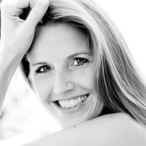 cboz's Profile Picture
