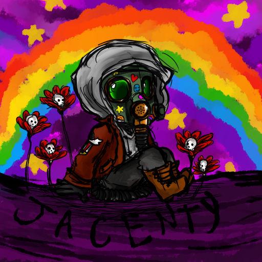 Cents n Rainbows