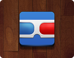 Google Goggles - Jaku Style for Android Devices
