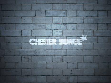 ChesterBorge-Random picture