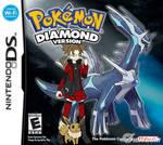 Pokemon Diamond Here I Come