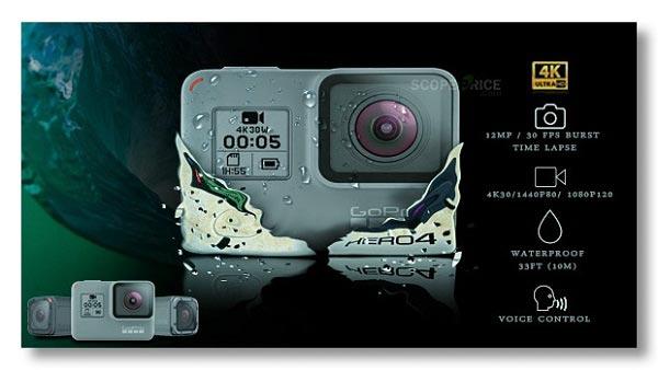 GoPro-Hero5-Black-cover by ScopePrice