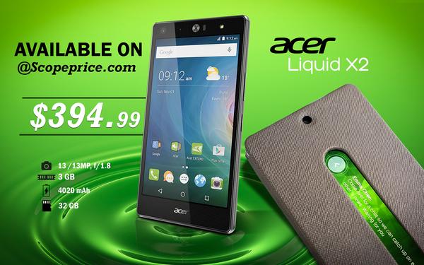 Acer-Lequid7 by ScopePrice