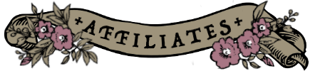 affiliates_by_myserpentine-d9c0dl5.png