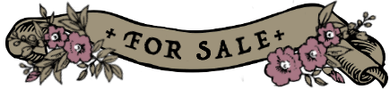 forsale_by_myserpentine-d9c0dlb.png