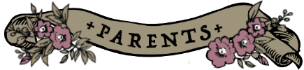 parents_by_myserpentine-d9c0dln.png