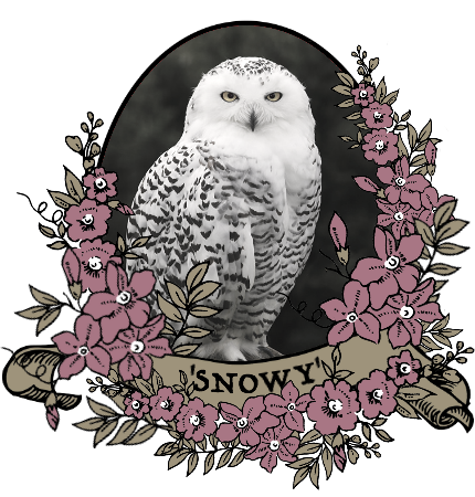 snowy_by_myserpentine-d9c25c3.png