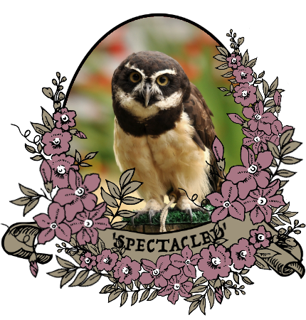 spectacled_by_myserpentine-d9d9z30.png