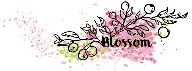 blossom_by_myserpentine-d9db28z.png