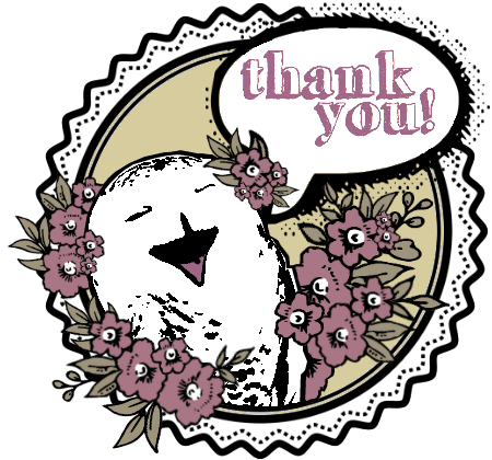 thankyou2_by_myserpentine-d9epryh.png